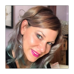 Denise Wharran Hair Stylist and Tampa Salon Owner